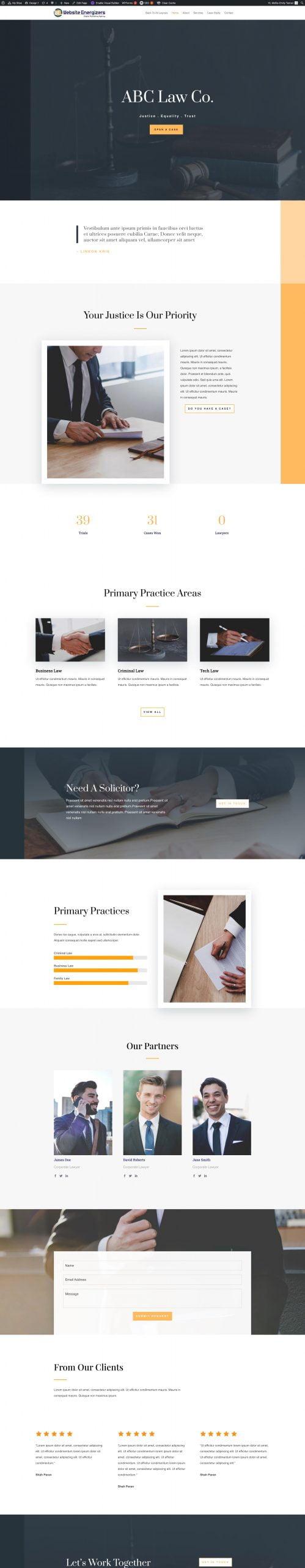 design1-home-min